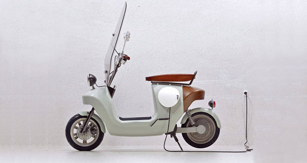 5658bb6bcc505d1bd7863794160713-scooter.jpeg