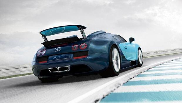 bugatti-veyron-grand-sport-vitesse-jean-pierre-2.jpeg