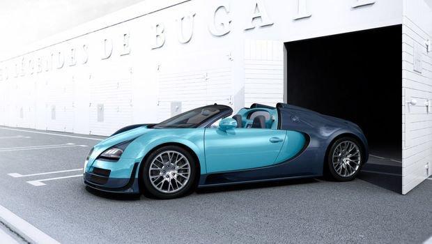 bugatti-veyron-grand-sport-vitesse-jean-pierre-3.jpeg