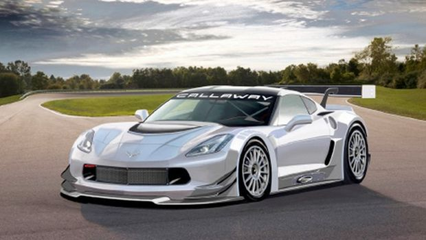 5658bbba2daad077cb7b4874chevrolet-corvette-c7-gt3-cup-by-callaway-1.jpeg