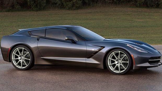 chevrolet-corvette-c7-shooting-brake-by-callaway-1.jpeg