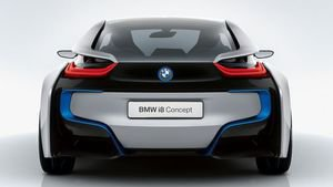 bmw-i8-concept-2.jpeg