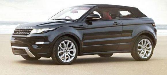 5658bbe7de40d63207689960range-rover-evoque-cabrio-1.jpeg