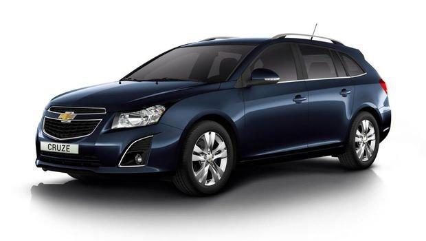 chevrolet-cruze-wagon-2014.jpeg