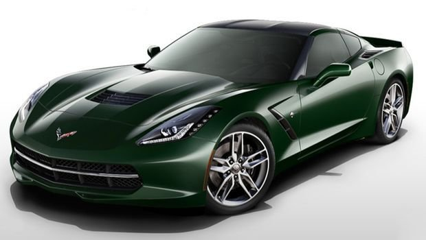 5658bc012daad077cb7bc894chevrolet-corvette-stingray-verde.jpeg