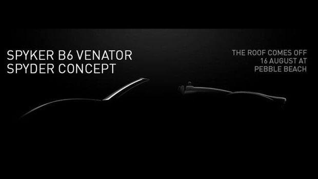5658bc05de40d64c2025fd21spyker-b6-venator-spyder-concept.jpeg