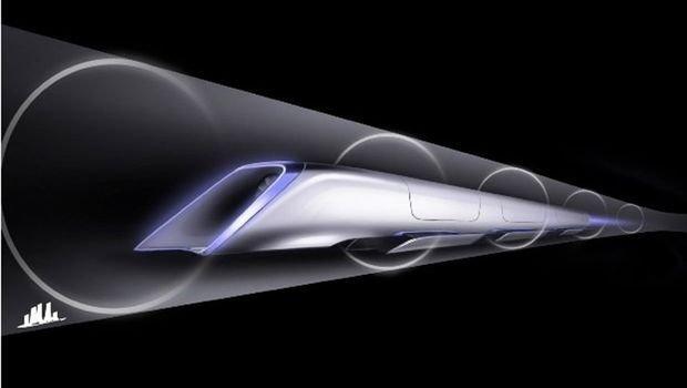 5658bc132daad077cb7bf7fehyperloop-1.jpeg