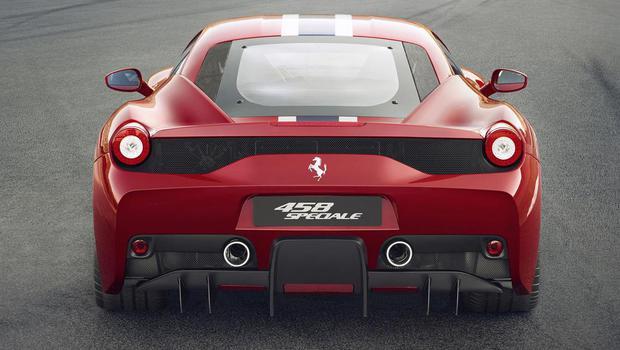 458-italia-speciale-2.jpeg