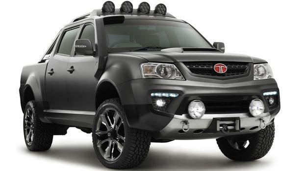 5658bc5c2daad077cb7c7288tata-xenon-tuff-truck-concept-1.jpeg