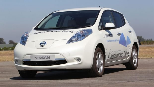 5658bc75de40d64c2026c7c0nissan-leaf-autonomous-drive.jpeg