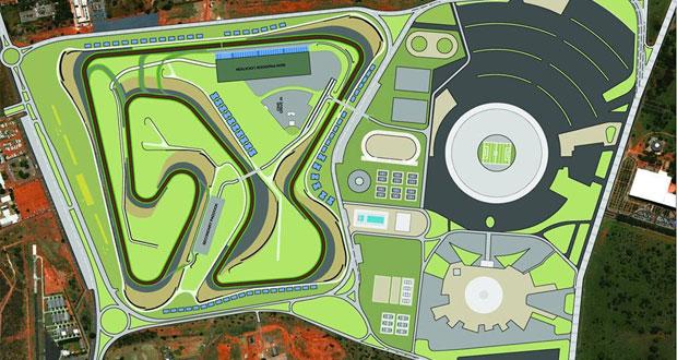 MotoGP Brasil