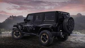 jeep-wrangler-dragon-edition-2.jpeg