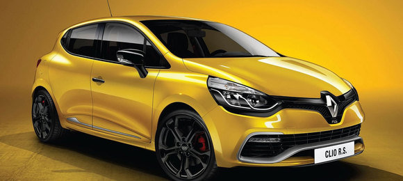 5658bcd352657372afb4d6a0renault-clio-rs.jpeg