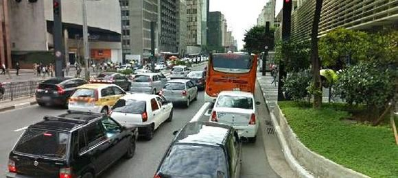 5658bcdccc505d1be4a2edaftransito-em-sp.jpeg