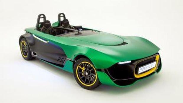 5658bce852657372a11c31c5caterham-aeroseven-concept-1.jpeg