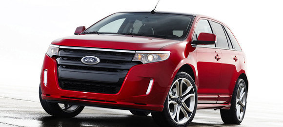 5658bcf42daad077d7bd6706ford-edge.jpeg