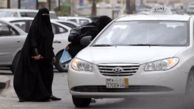 5658bd0852657372a11c64cbarabia-saudita-mulheres.jpeg