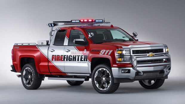 chevrolet-silverado-volunteer-firefirghter.jpeg