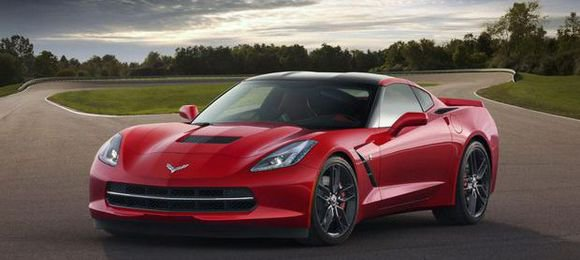 5658bd1c52657372a11c9362chevrolet-corvette-stingray-2014.jpeg