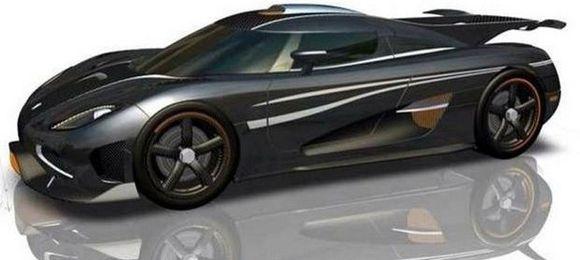 5658bd202daad077cb7d935ckoenigsegg-one1.jpeg