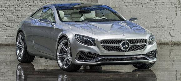 5658bd21cc505d1bd787808dmercedes-benz-classe-s-coupe.jpeg