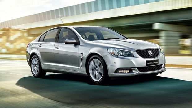5658bd3acc505d14c8175dc8holden-commodore-int-ed-1.jpeg