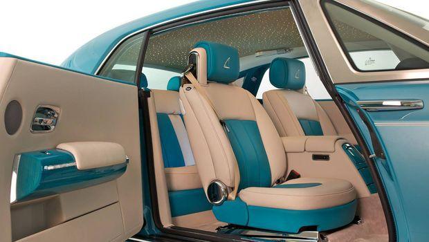 rr-phantom-coupe-ghawwass-2.jpeg