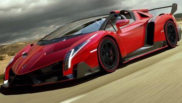 5658bd8652657372a11d914flamborghini-veneno-roadster-1.jpeg
