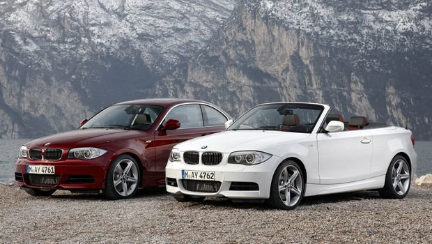 5658bd8ade40d64c2028f343bmw-serie-1-coupe-e-convertible.jpeg