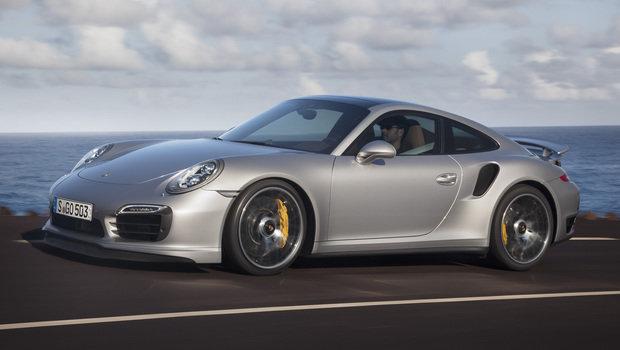 911-turbo-s.jpeg