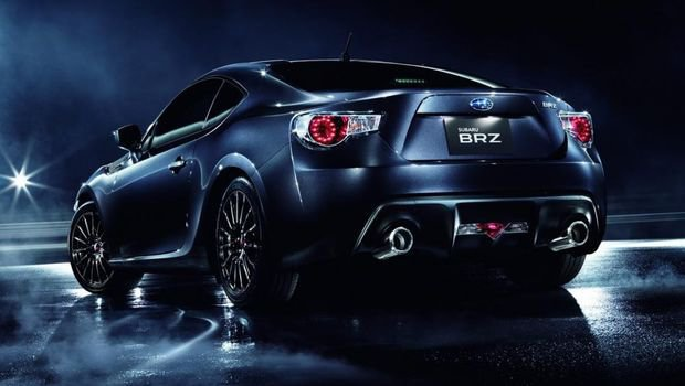 subaru-brz-premium-sport-edition-2.jpeg