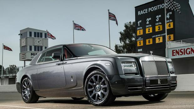 5658bdc92daad077d7be4c67rolls-royce-phantom-bespoke-chicane-coupe.jpeg
