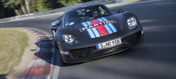 5658bde6cc505d14c818d72dporsche-918-spyder-nurburgring.jpeg