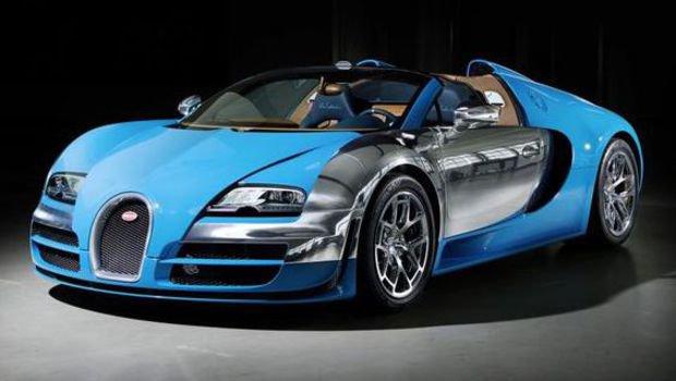 5658bde6de40d64c20299320bugatti-veyron-grand-sport-vitesse-meo-costantini-1.jpeg
