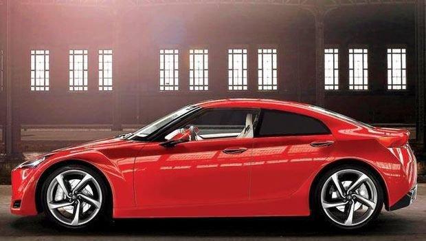 5658bde7cc505d14c818da48toyota-gt86-sedan-concept.jpeg