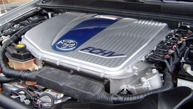 5658bdf8cc505d14c818ea1fmotor-hidrogenio.jpeg