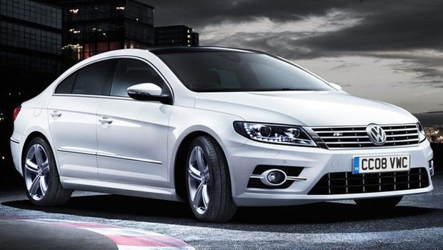 5658be0052657372afb5ef3bvolkswagen-cc-r-line-uk.jpeg