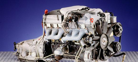 5658be02cc505d14c818f543mercedes-seis-cilindros-em-linha.jpeg