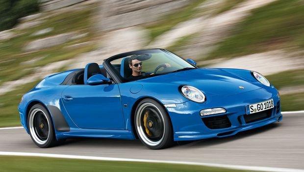 5658be0952657372afb5f26fporsche-911-speedster-2011.jpeg