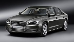 audi-a8-exclusive-2.jpeg