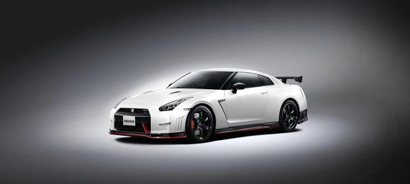5658be2952657372a11eb46enissan-gt-r-nismo.jpeg