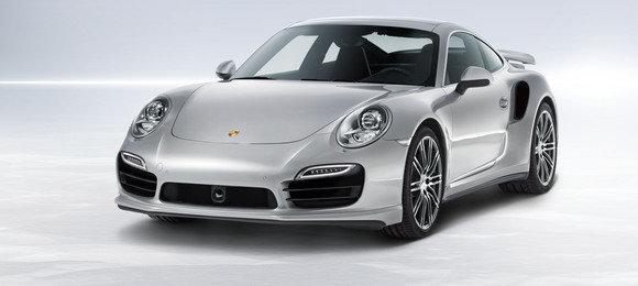 5658be2fde40d64c202a0a59porsche-911-turbo.jpeg