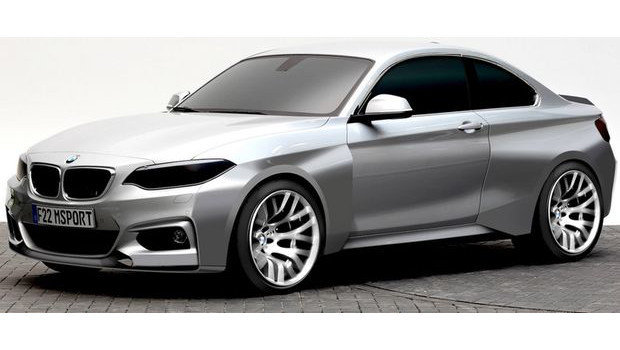 5658be4752657372a11ee8d4bmw-m235i-coupe.jpeg