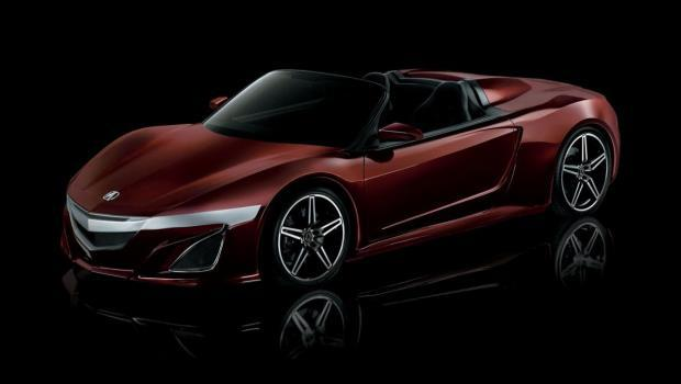 5658be6152657372a11f2367acura-nsx-roadster.jpeg