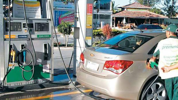 5658be7f2daad077cb80986dbomba-de-combustivel-gasolina-etanol-diesel.jpeg