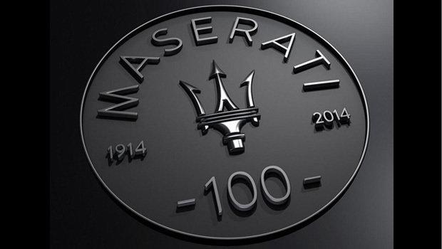 5658be8e52657372a11f88aflogo-centenario-maserati-100.jpeg