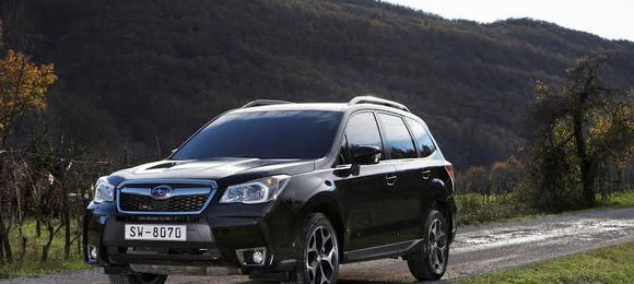 5658be91de40d64c202ae148subaru-forester.jpeg