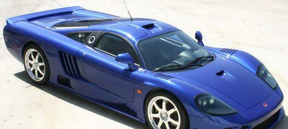 5658be9f2daad077cb80d619saleen-s7-twin-turbo.jpeg