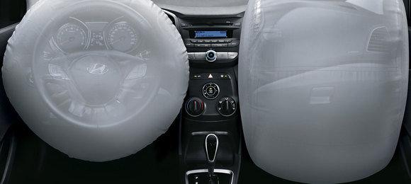 5658becd52657372a1200a6abg-airbag-duplo-de-serie.jpeg