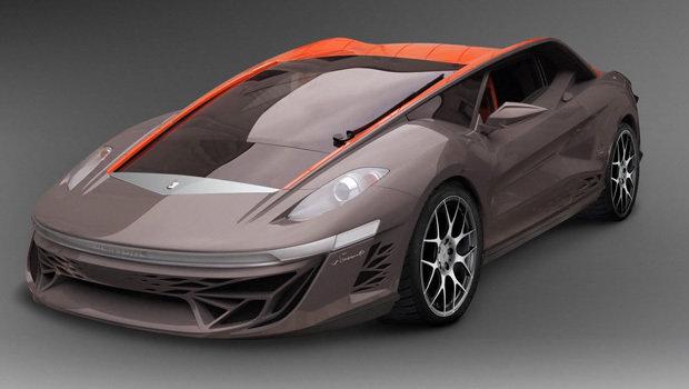 5658becfde40d64c202b5236bertone-nuccio-concept-2012.jpeg